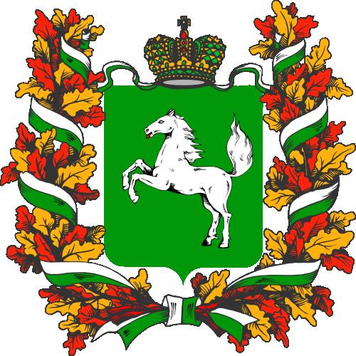 Субсидия Администрации Томской области