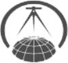ООО «Научно-производственное объединение «ГеоСибПроект»
