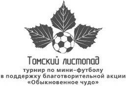 НП «Стадион «Мотор»